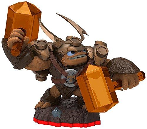 Skylanders: Trap Team - Figura Trap Master Wallop