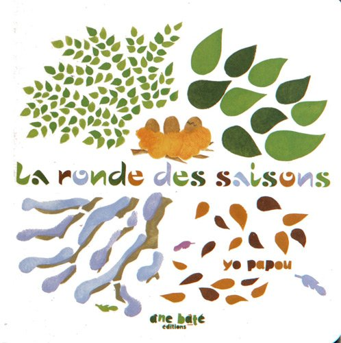 """<a href=""""/node/198064"""">La ronde des saisons</a>"""