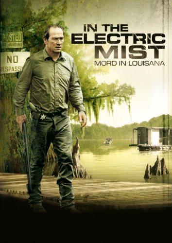 Mord in Louisiana