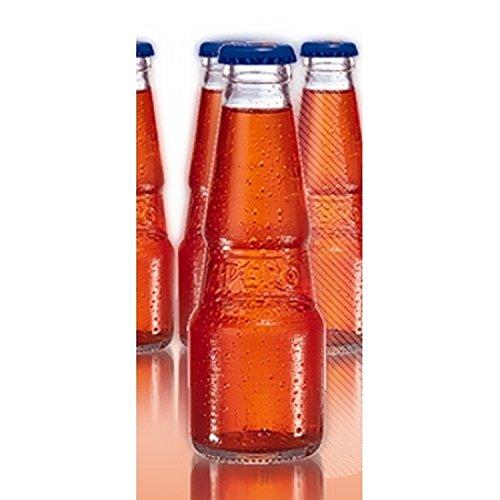 aperol-soda-6-x-125-ml-campari-group-aperitivo-75-cl