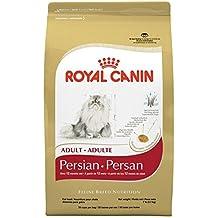 Royal Canin Persian - Pienso para gatos de raza persa 400g