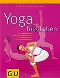 Yoga fürs Leben