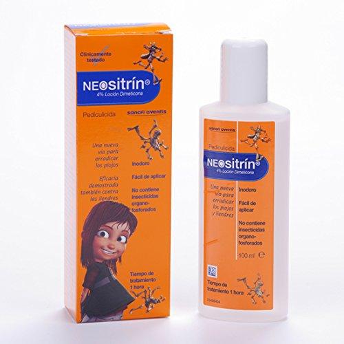 neositrin-lice-lotion-100-ml