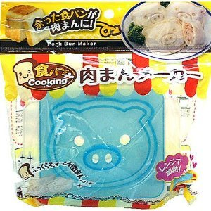 cerdo-bun-maker-importacion-de-japon