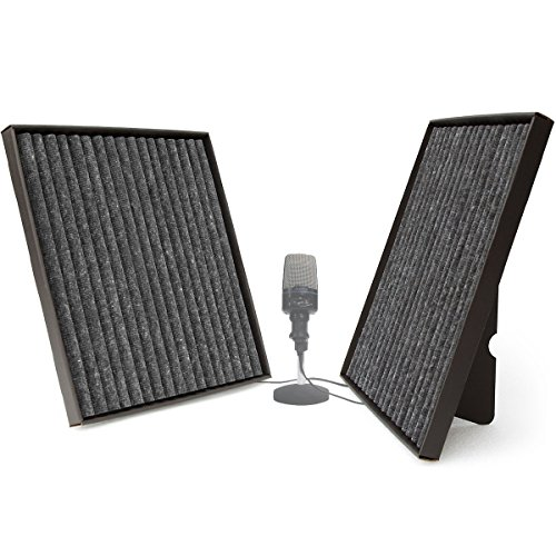 soundwave-squares-use-this-pair-of-acoustic-panels-to-fine-tune-the-acoustics-of-your-recording-stud