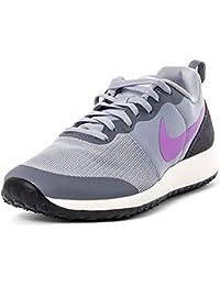 Nike Elite para hombre Shinsen Formadores 801780 zapatillas de deporte 8OPE4GC