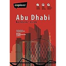 Abu Dhabi Residents Guide (14)