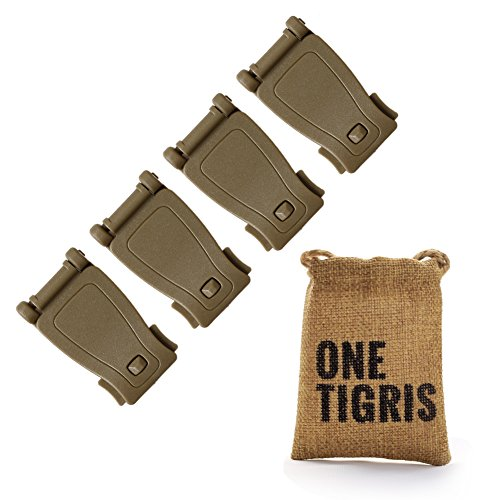 onetigris-4-pack-molle-tactical-backpack-strap-webbing-connecting-buckle-clip-for-outdoor-molle-back