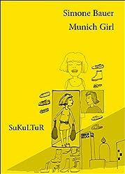 Munich Girl