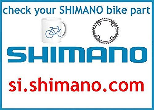 SHIMANO KETTENLEIT- UND SPANNROLLENSATZ SCHWARZ CT-S500