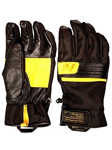 Herren Handschuh Analog Diligent Handschuhe