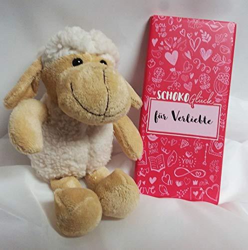 Valentinstag Geschenk - Für Männer