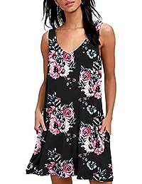 c6f44deaf6 Amazon.it: folletto - Siswong: Abbigliamento