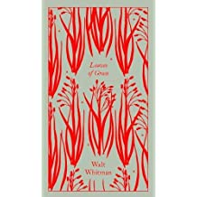 Leaves of Grass (Penguin Pocket Poetry)