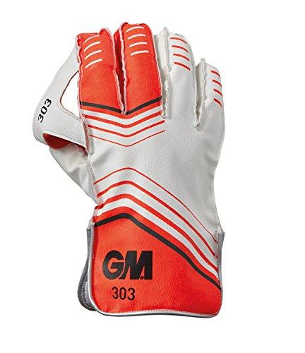 gm-boy-303-wk-gloves-red-junior-sizes