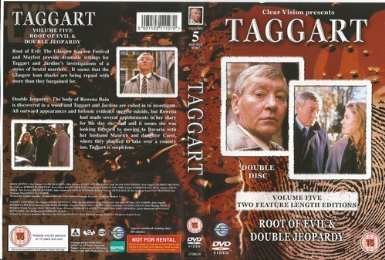 taggart-volume-5-root-of-evil-double-jeopardy-dvd