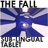 Sub-Lingual Tablet (Limited 2lp Edition) [Vinyl LP]