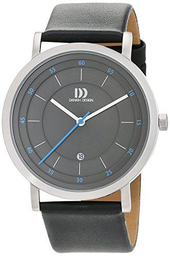 Orologio Uomo Danish Design 3314530