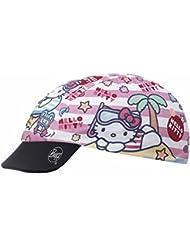 Gorra de Niño Hello Kitty by Buff gorra protector UVgorra de verano gorra protector UV