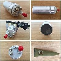 Bomba de gasolina R850R R 850 R R1150 R1200 RT R 1100 GS K 100 K100 43 mm diametro