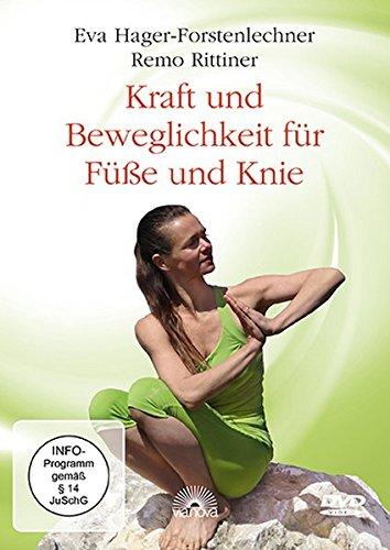kraft-und-beweglichkeit-fur-fusse-und-knie-dvd