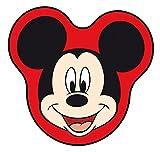 La Tendina Parasole Disney è un modo simpatico per proteggere il tuo piccolo dal sole. Compatibile con tutte le vetture. Confezione: 2 tendine. Dimensioni: 44 x 35 cm. Dimensioni tendine sagomate: 35 x 35 cm.