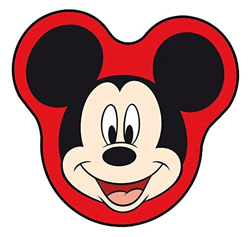 Disney Baby 2 Parasoles Mickey