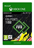 FIFA 20 Ultimate Team - 1050 FIFA Points - Xbox One - Code jeu à télécharger