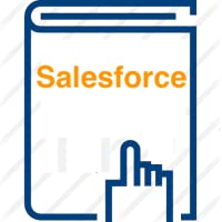 Guide To Salesforce