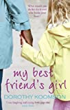 Image de My Best Friend's Girl (English Edition)