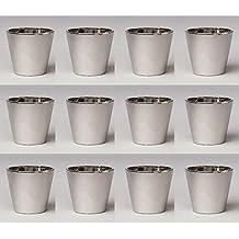 suchergebnis auf f r blumen bertopf silber. Black Bedroom Furniture Sets. Home Design Ideas