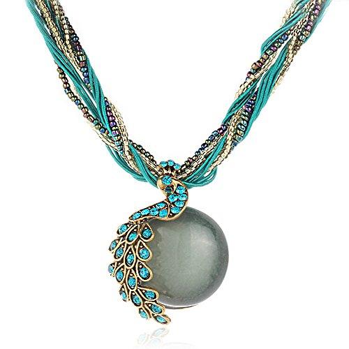 hosaire-collare-de-plata-moda-mujer-de-estilo-etnico-bohemio-retro-piedras-preciosas-con-incrustacio