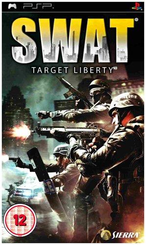 swat-target-liberty-psp