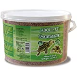 Arquivet Gammarus 7500 ml - 1250 gr