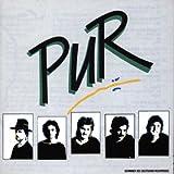 Songtexte von Pur - Pur