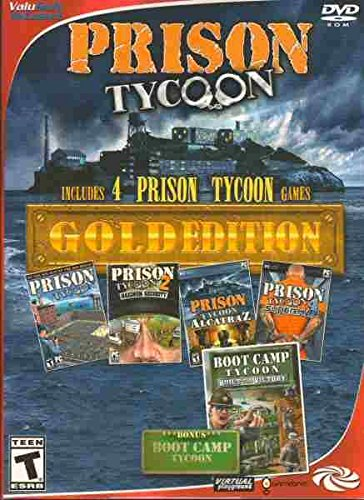 prison-tycoon-gold-edition-4-complete-games-maximum-security-alcatraz-supermax-w-bonus-game-boot-cam