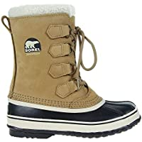 Sorel Women's 1964 Pac 2' Winter Boots