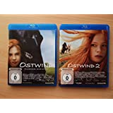 Ostwind 1+2 im Set - Deutsche Originalware
