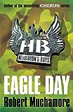 Henderson's Boys: Eagle Day: Book 2