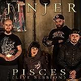Pisces (Live Session)