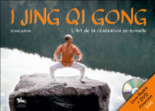 i-jing-qi-gong-lart-de-la-ralisation-personnelle-livre-dvd