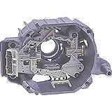 Bosch 00092024 Waschmaschinenzubehör / Lagerschild