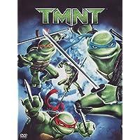 Amazon.es: Tortugas Ninja - Warner Bros.: Películas y TV
