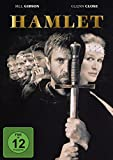 Hamlet kostenlos online stream