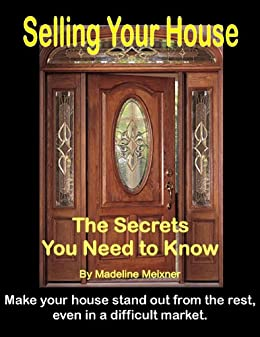 Selling Your House: The Secrets You Need to Know (English ...