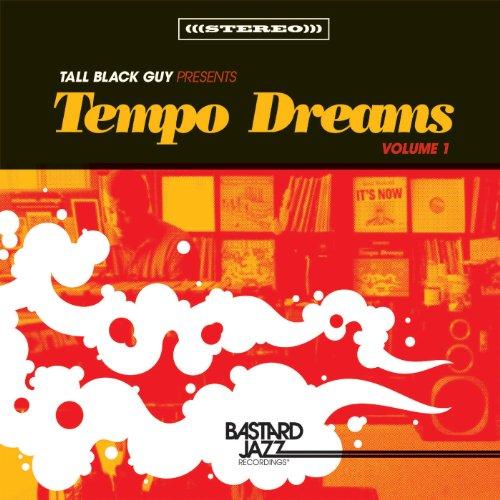 Preisvergleich Produktbild Tempo Dreams Vol.1