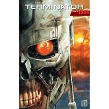 TERMINATOR T02 1984