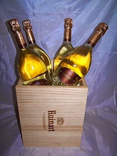 champagne-cassetta-4-btg-ruinart-blanc-de-75-cl