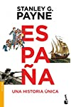 https://libros.plus/espana-una-historia-unica/