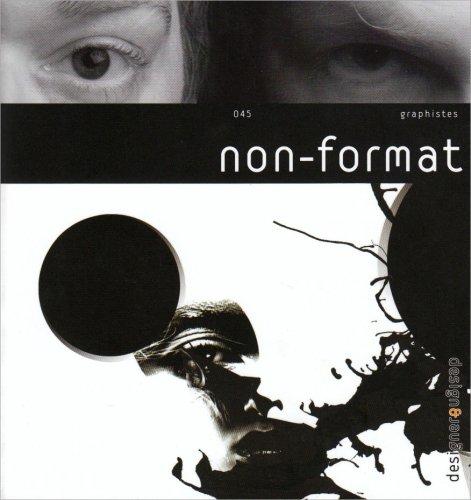 Non-Format par Non format